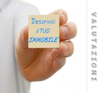 Valutazione immobili in roma valori case appartamenti - Casa it valutazione immobili ...