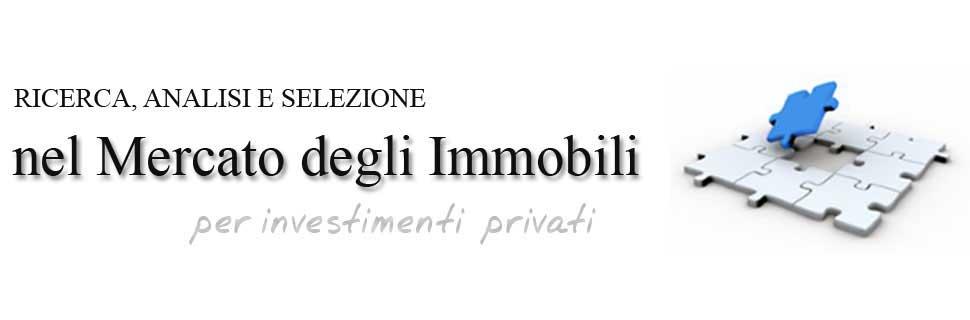 Delle vittorie house trading mercato immobiliare di roma valutazione immobili per vendere - Casa it valutazione immobili ...